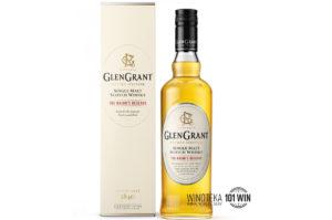 glen grant the major's reserve - Sklep Whisky Szczecin - Whisky Szczecin