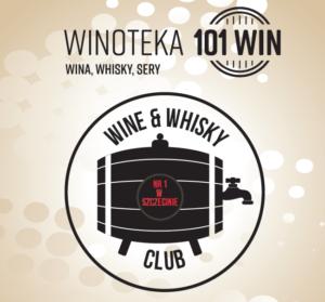whisky club Szczecin - wine club Szczecin