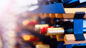 Sklep - alkohole Szczecin whisky , wina , sery