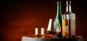 Sklep z whisky Szczecin, sklep z winem Szczecin
