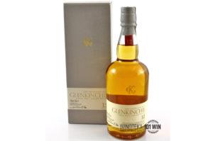 Whisky Glenkinchie 12YO 43% 0.7l - Sklep Whisky Szczecin