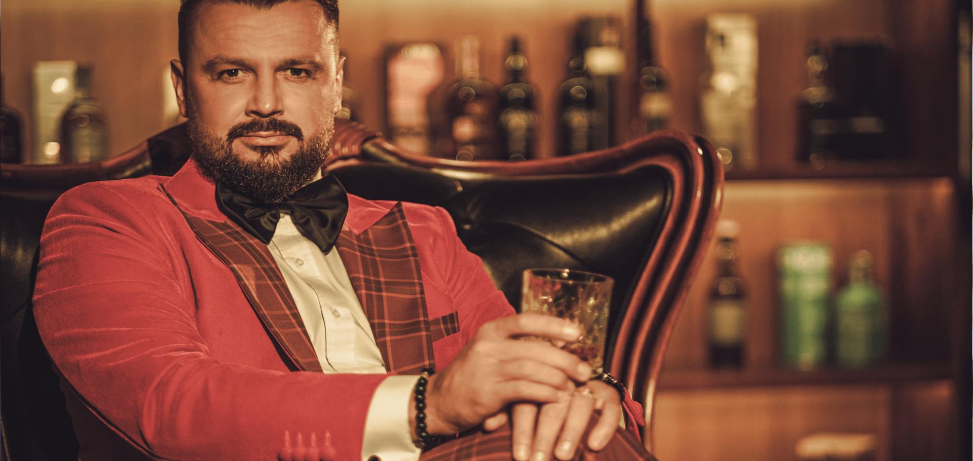 Whisky Szczecin - sklep z whisky Szczecin