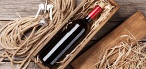 Wino Szczecin, wina szczecin