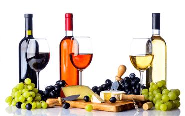 Winoteka 101 win Szczecin - Whisky Szczecin , wina Szczecin , sklep z alkoholami Szczecin