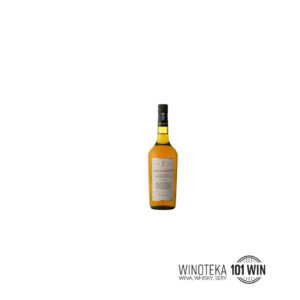 CALVADOS VSOP LOUIS LAURISTON 42% 0,03L | Whisky Szczecin
