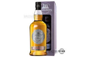 HAZELBURN 10 YO - Sklep Whisky Szczecin