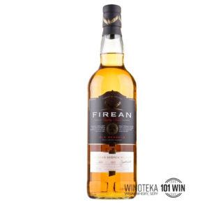 Firean Whisky - Sklep Whisky Szczecin
