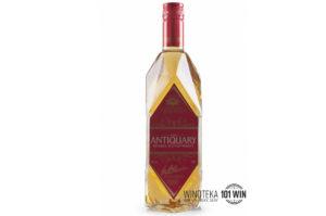 Antiquary Finest 40% 0,7l - Sklep Whisky Szczecin