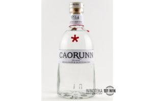 Gin Caorunn 41,8% 0,7l - Sklep Whisky Szczecin - GIN Szczecin