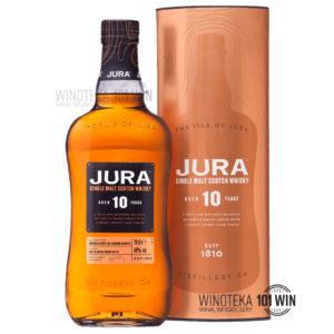 Jura Journey - Sklep Whisky Szczecin