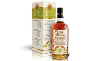 Rum Malecon 10YO 40% 0,7l
