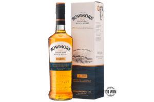 Bowmore Legend 40% 0,7l - Sklep Whisky Szczecin