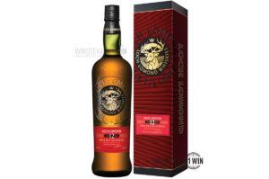 Loch Lomond 12-letni 46% 0,7l - Whisky Szczecin