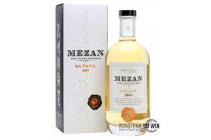 Mezan Guyana Diamond 2005 40%