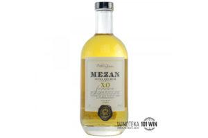 Mezan Jamaica Worthy Park 2005 46% - Rum Szczecin