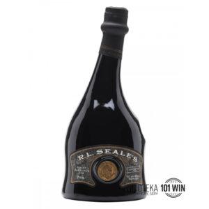 R.L. Seale's 10-letni Barbados Rum 46% 0,7l - Sklep z rumem Szczecin