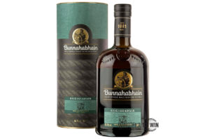Bunnahabhain Stiuradair 46,3% 0,7l